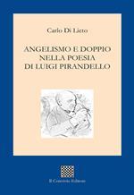 Angelismo e doppio nella poesia di Luigi Pirandello