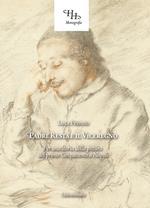 Padre Resta e il Viceregno. Per una storia della pittura del primo Cinquecento a Napoli