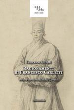 Ragionamenti di Francesco Carletti