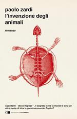 L' invenzione degli animali