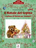 Il Natale del topino. Copione di Natale per bambini