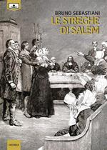 Le streghe di Salem