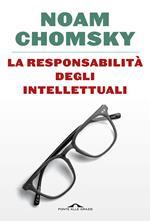 La responsabilità degli intellettuali