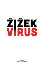 Virus. Catastrofe e solidarietà