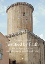 Justified by faith. The intriguing story of Giulia Gonzaga, countess of Fondi