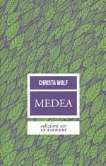 Medea. Voci