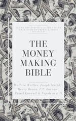 The Money-Making Bible