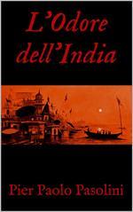 L' odore dell'India