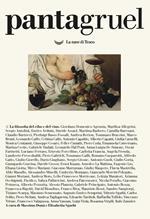 Pantagruel (2020). Vol. 1: filosofia del cibo e del vino, La.