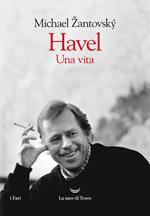 Havel. Una vita