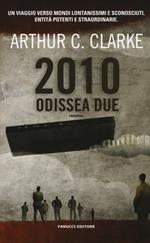2010: odissea due