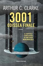3001: odissea finale