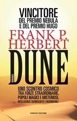 Dune. Il ciclo di Dune. Vol. 1
