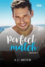 Perfect match. Vol. 1