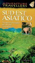 Sud-est asiatico - copertina