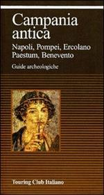 Campania antica