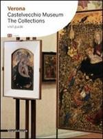 Verona. Castelvecchio Museum. The collections