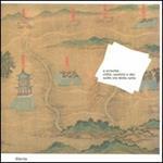 A Oriente. Città, uomini e dei sulle vie della seta. Catalogo della mostra (Roma, 21 ottobre 2011-26 febbraio 2012)