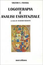 Logoterapia e analisi esistenziale