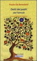 Detti dei padri (dal Talmud)