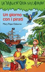 Un giorno con i pirati