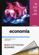 Economia. Con Connect