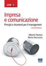 Impresa e comunicazione. Principi e strumenti per il management
