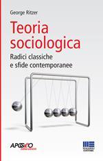 Teoria sociologica