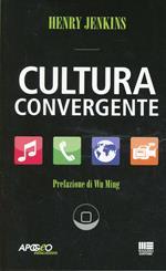 Cultura convergente