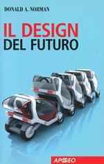 Il design del futuro