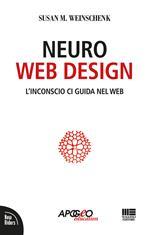 Neuro web design