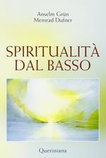 Spiritualità dal basso