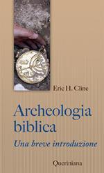Archeologia biblica. Una breve introduzione