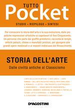 Storia dell'arte. Dalle civiltà antiche al classicismo. Vol. 1