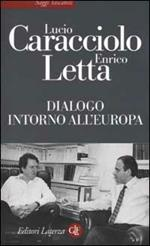 Dialogo intorno all'Europa