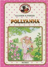 Pollyanna - Eleanor Porter - copertina
