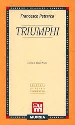 Triumphi