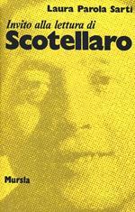 Invito alla lettura di Rocco Scotellaro