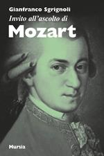 Invito all'ascolto di Mozart