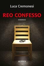 Reo confesso