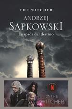 La spada del destino. The Witcher. Vol. 2