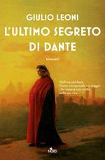 L' ultimo segreto di Dante