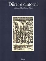 Durer e dintorni. Catalogo della mostra (Padova, 1993)