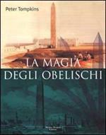 La magia degli obelischi