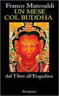 Un mese col Buddha