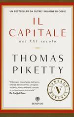 Il capitale nel XXI secolo