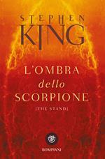 L' ombra dello scorpione (The stand)