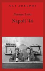 Napoli '44