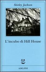 L' incubo di Hill House