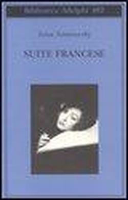 Suite francese - Irène Némirovsky - 2